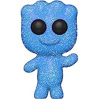 FUNKO POP! CANDY: Sour Patch Kids - Blue
