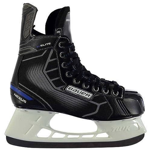Reebok Hombre Cl Joggers 2 Zapatillas Cordones Deporte Running Cruzar Zapatos: Amazon.es: Zapatos y complementos