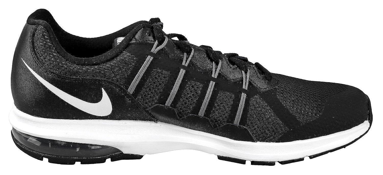 Nike Air Max Dinastía Rendimiento En Carrera De Zapatos - Hombre KbDIp