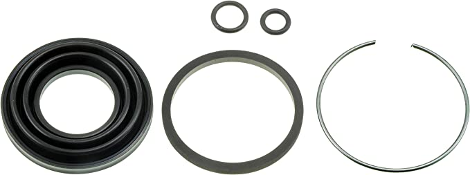 Dorman D352776 Brake Caliper Repair Kit