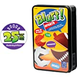 Educational Insights Blurt Sports Game