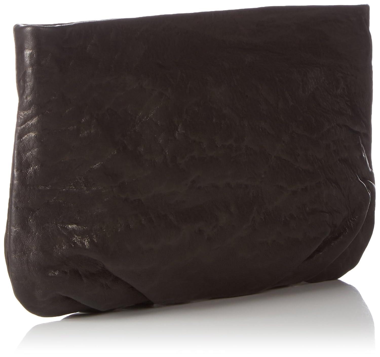 Peyton Small Bag 000.573 Damen Umhängetaschen 23x14x3 cm (B x H x T) Black Lily IJaXjm0ag3