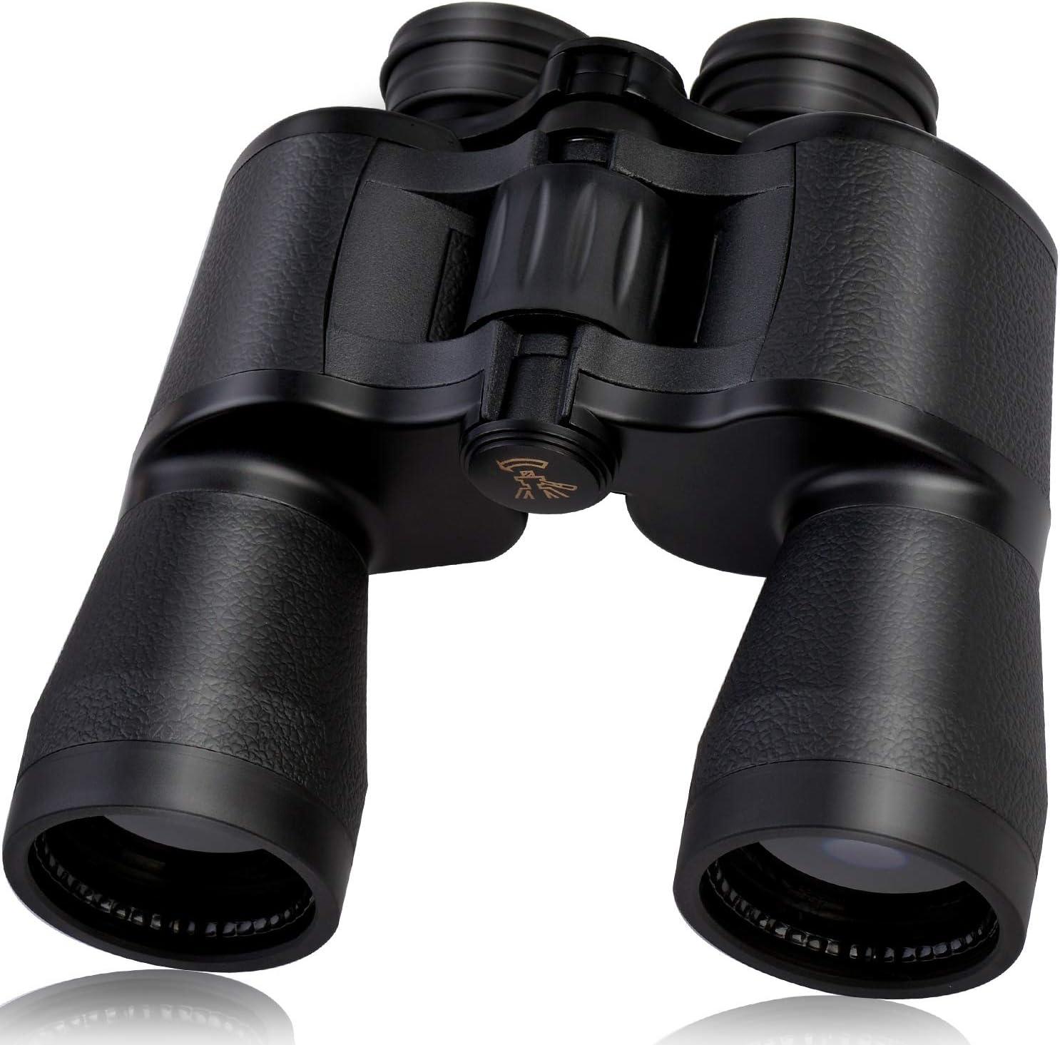 Binoculars Black Friday & Cyber Monday [year] - 70% OFF 9