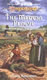 The Medusa Plague (Dragonlance: Defenders of Magic Trilogy)
