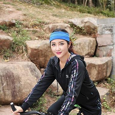 2pcs Headband Bandanas Multifunctional Tube Headwear Neck Gaiter Magic Head Scarf Sunscreen Breathable Bandana Neck Tube Face Mask Neck Gaiter for Cycling Hiking Running Gwolf Tube Scarf Mask