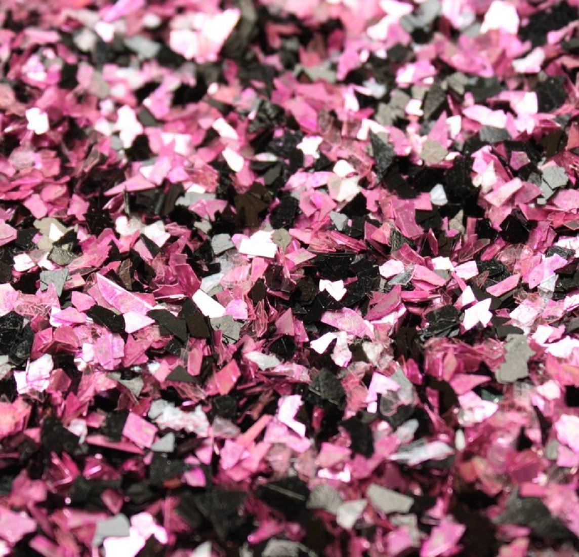 Meyer Imports Rose Pastel - Dark Fusion Glitter - One Pound - DF40 - RosePastel by Meyer Imports