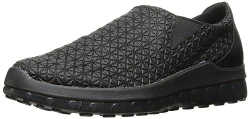 55b245bc3948e Ccilu Women's Universe W Walking Shoe