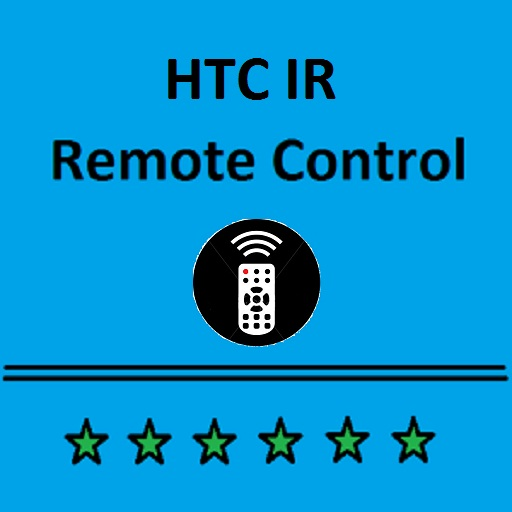 ht-ir-remote-control