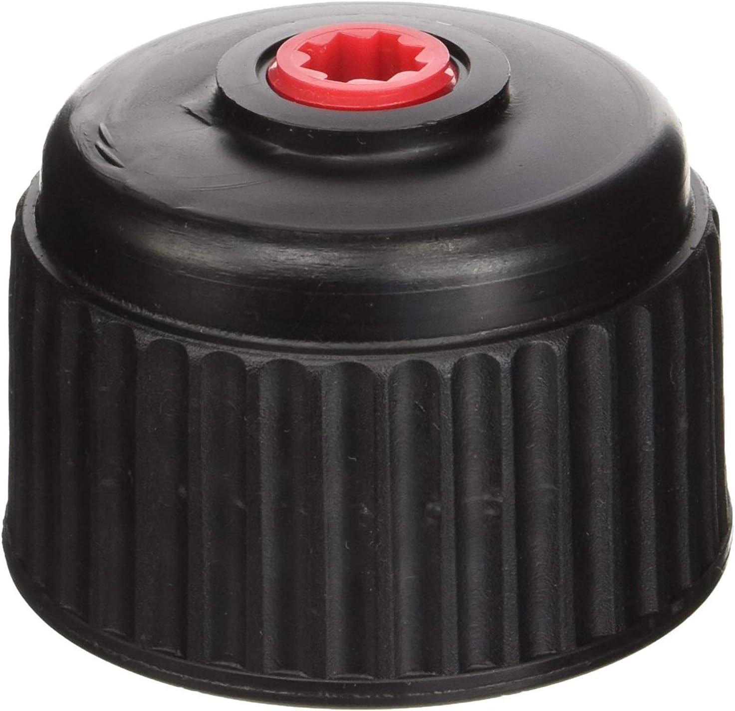 VP Racing Fuels 3042 Replacement Jug Cap