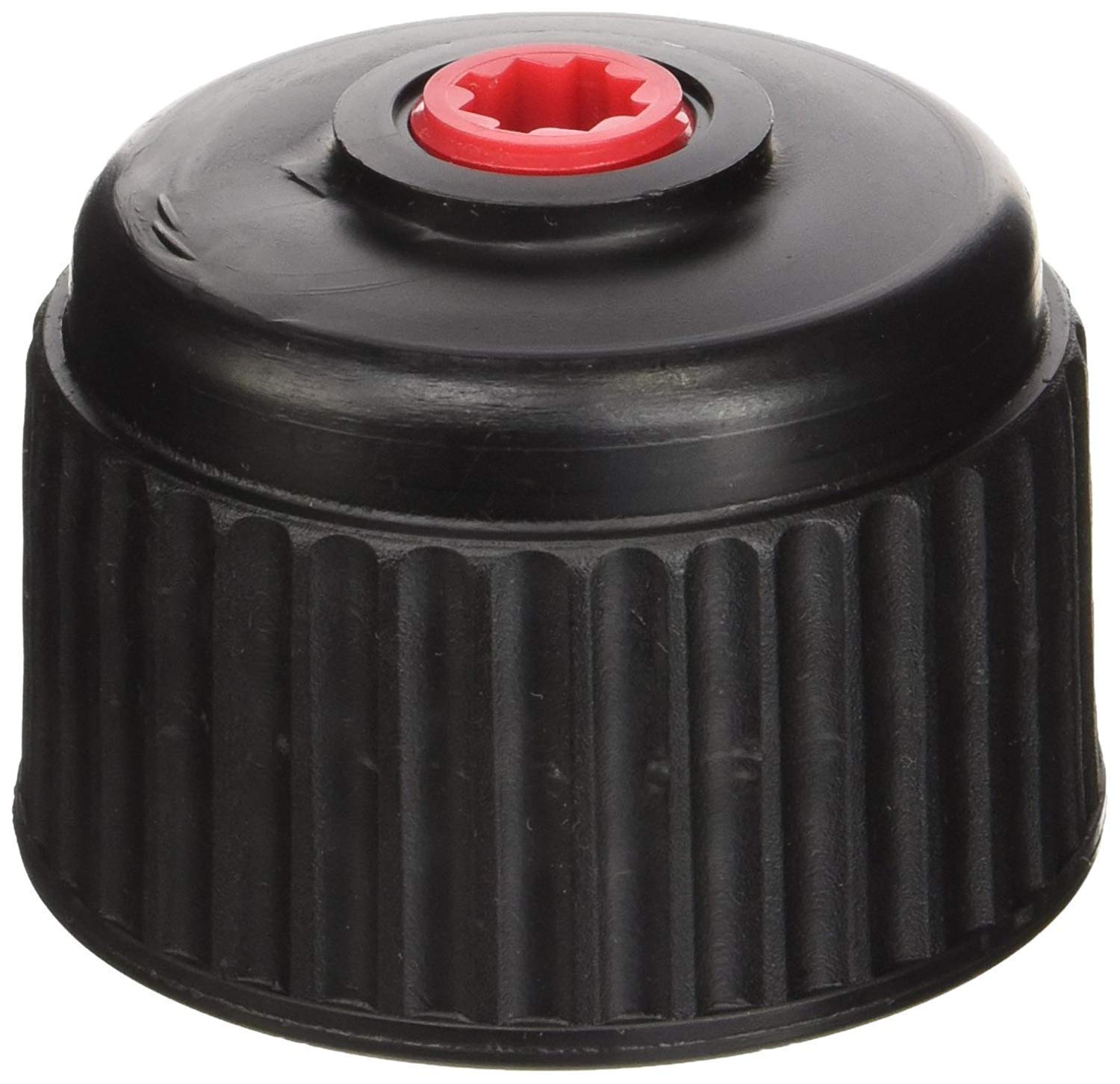 VP Racing Fuels 3042 Replacement Jug Cap (5) by VP Racing Fuels