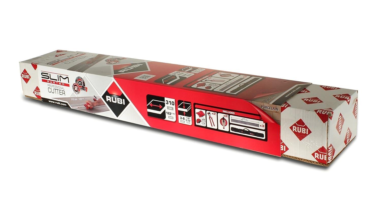 TS-43 MAX Cortador de cer/ámica TS-MAX Grey