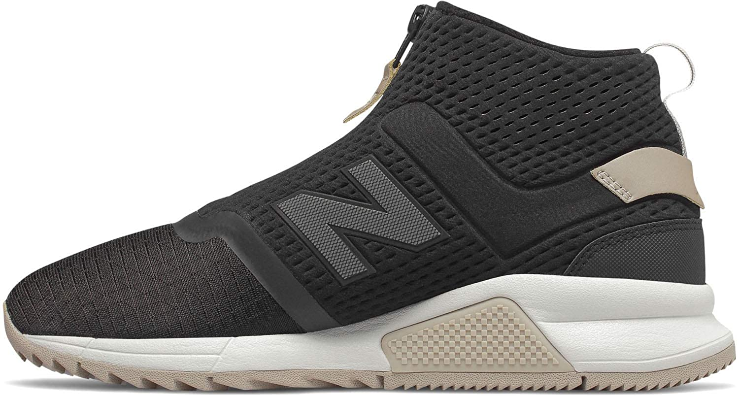 New Balance Womens WS247MV2 Shoes