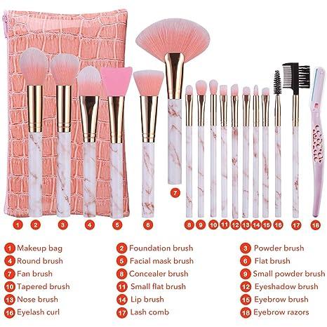 DUAIU  product image 3