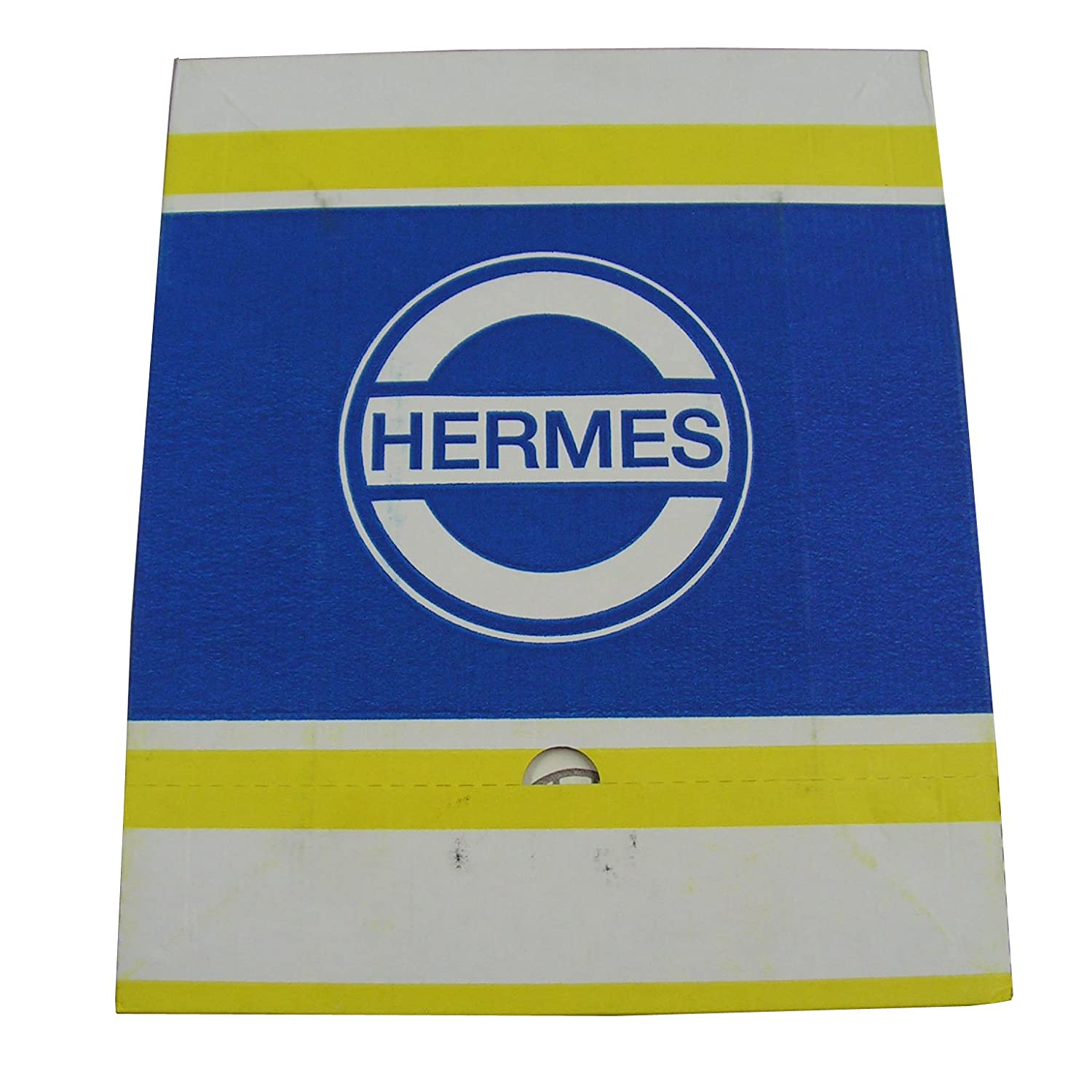 50 Sheets//Package - 120 Grit C-Weight Hermes Abrasives 9 x 11 VC 152