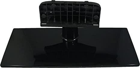 Samsung BN96 – 21736h BN96 – 21742t soporte para televisor/base con cuello y tornillos: Amazon.es: Electrónica