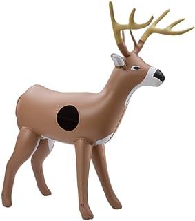 Nxt Generation Inflatable Deer