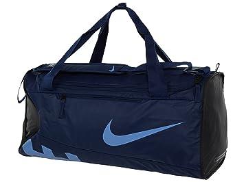 479a03c608ecf8 Nike Nk Alpha M Duff Sporttasche