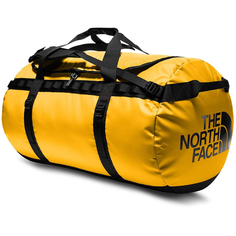 [ノースフェイス] メンズ バックパックリュックサック The North Face Base Camp Duffel Bag - XL [並行輸入品] No-Size  B07NJ64ZV5
