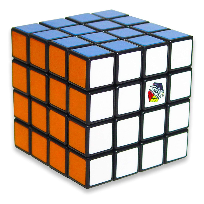 amazon rubik s cube 4x4 立体パズル おもちゃ