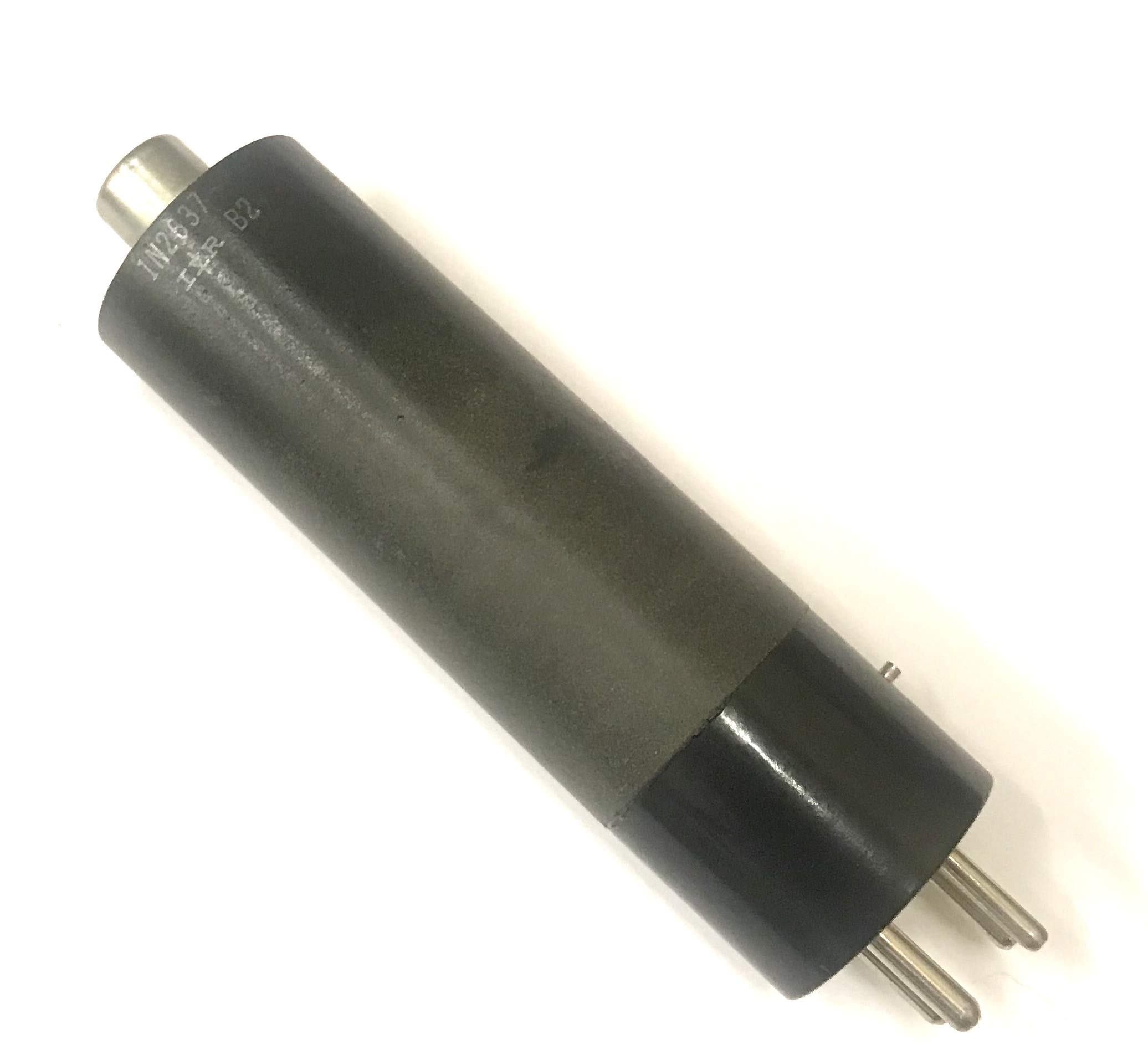 1N2637 High Voltage Rectifier Replacement for 3B28, 866A Vacuum Tubes