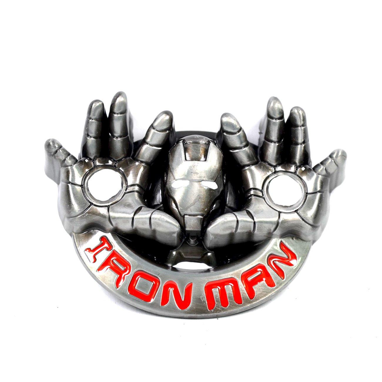 Motorrad Lenker 360 Grad drehbar Rollstuhl Rutschfest Kinderwagen AOLVO Universal-Getr/änkehalter f/ür Fahrrad Getr/änkehalter f/ür Baby-Kinderwagen f/ür Trinkflasche MTB Road /& Mountain Fahrrad