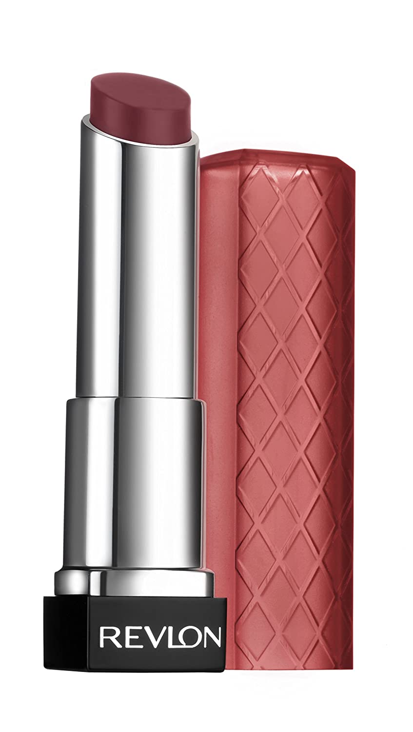 REVLON Colorburst Lip Butter - Pink Truffle 7206269001