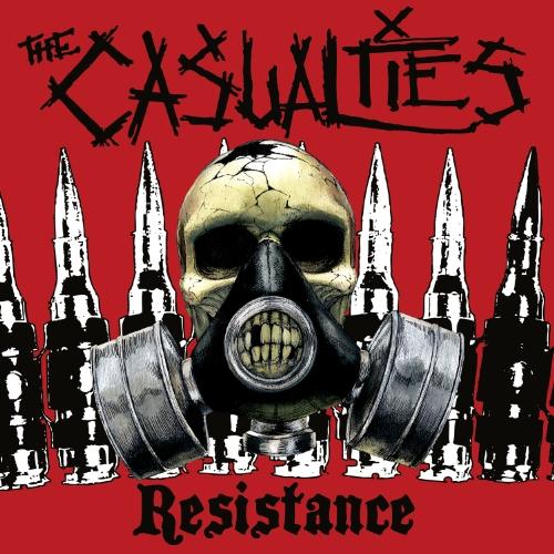 Resistance (Deluxe)