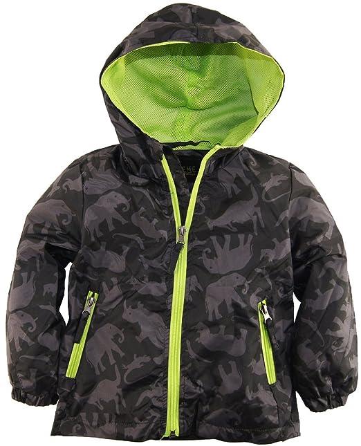iXtreme con capucha para diseño de palabra en inglés diseño ...