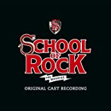 Ocr: School of Rock