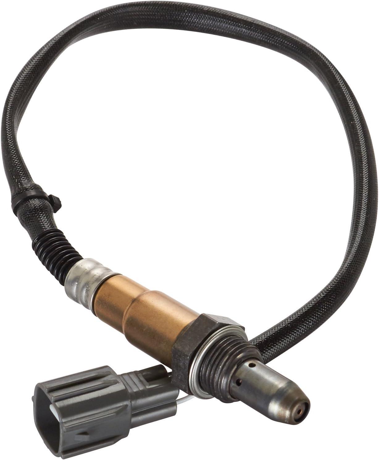 Oxygen Sensor Spectra OS5579