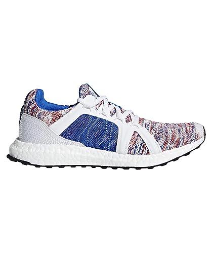 adidas Ultraboost Parley, Zapatillas de Deporte para Mujer ...