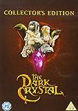 Dark Crystal [DVD]
