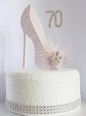 The Cake Wardrobe