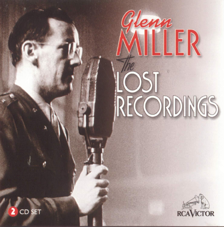 Lost Recordings (RCA)