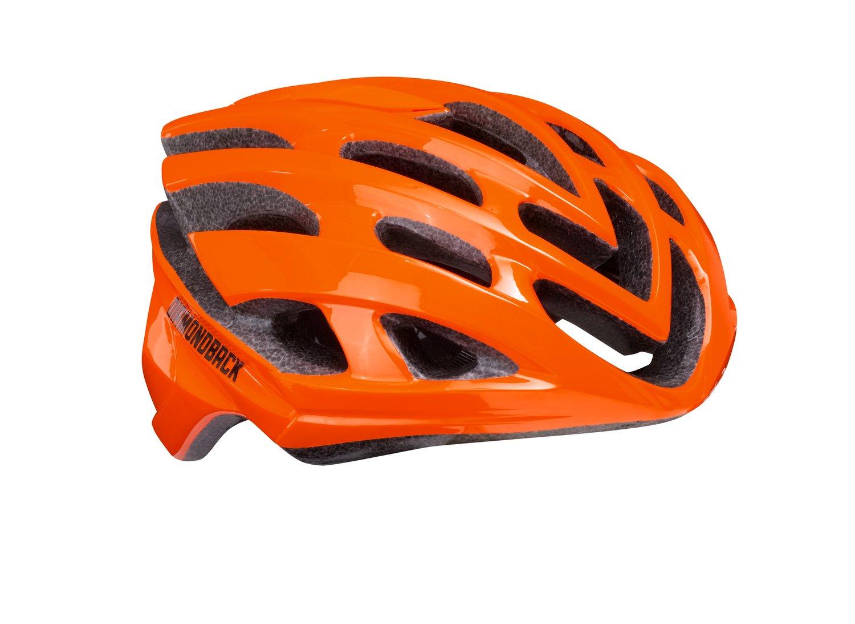 GIRO Verona//Raze Road Helmet Replacement Pad Set Pads Kit Padset