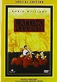 L' Attimo Fuggente (Special Edition)