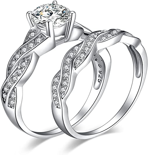 anillo san valentín