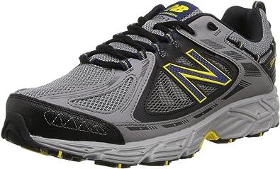MT510 Trail Trail Running Shoe
