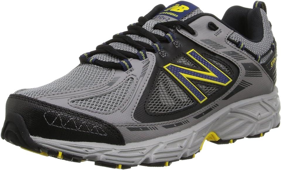 New Balance Men's 510 V2 Trail Running