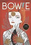 Bowie: Una biografía (LUMEN GRÁFICA)