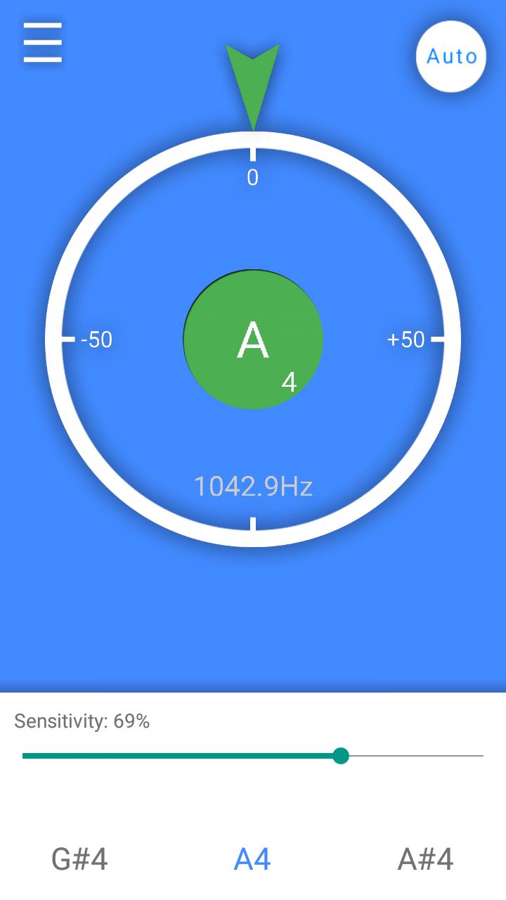 Buy metronome app for piano