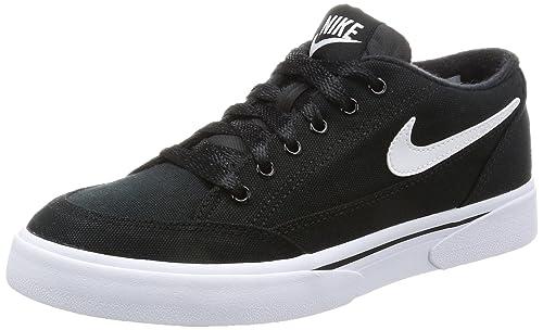 fdfed7e49998 Amazon.com  Nike Womens GTS 16 TXT Shoes  Shoes
