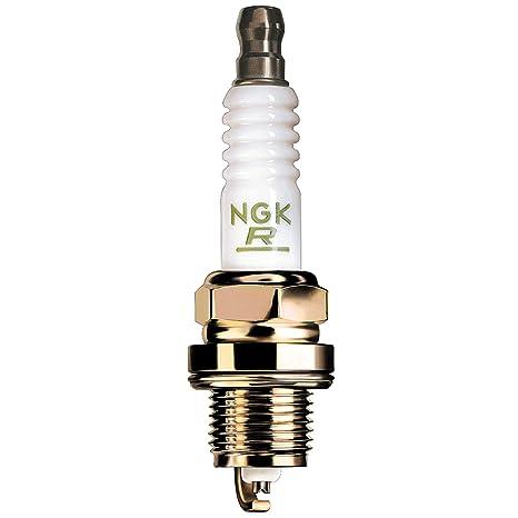 NGK ILFR6G bujía de encendido