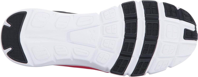 Under Armour Mens Strive 7 Sneaker