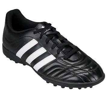 b93732d9d638 Adidas Goletto II TF  Amazon.co.uk  Sports   Outdoors