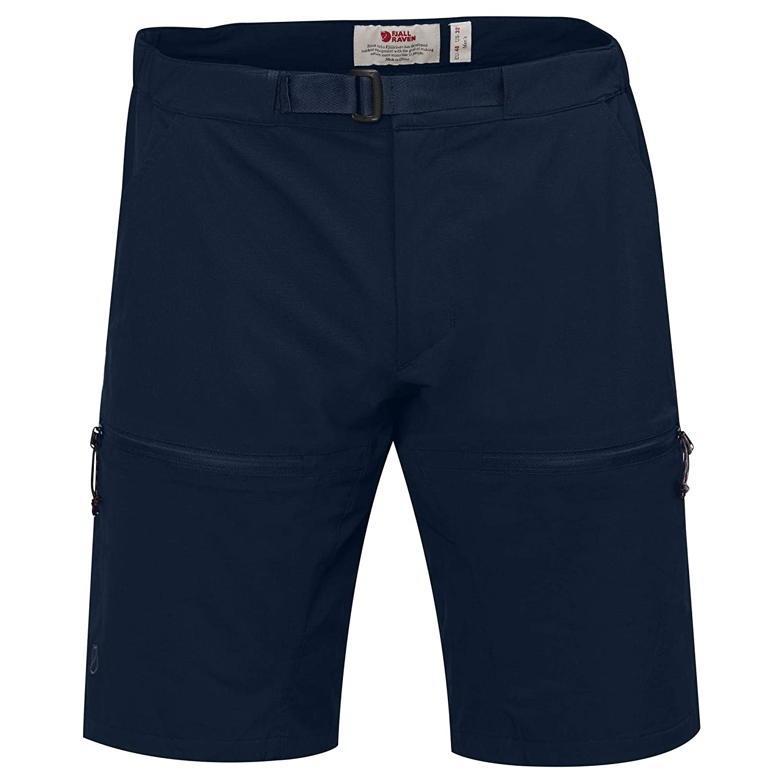 Fjällräven Herren High Coast Hike Shorts