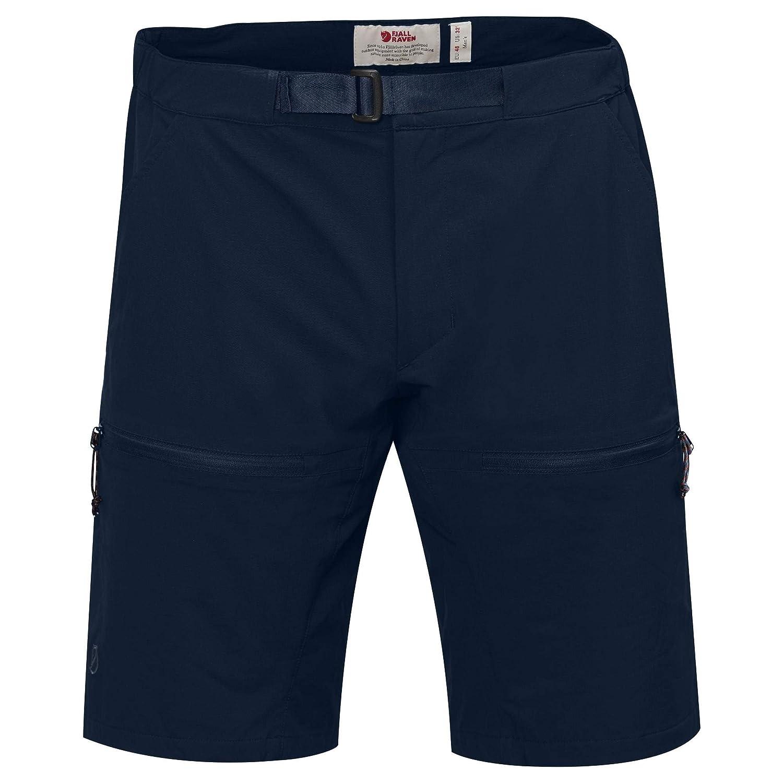 FJ/ÄLLR/ÄVEN Herren High Coast Hike Shorts
