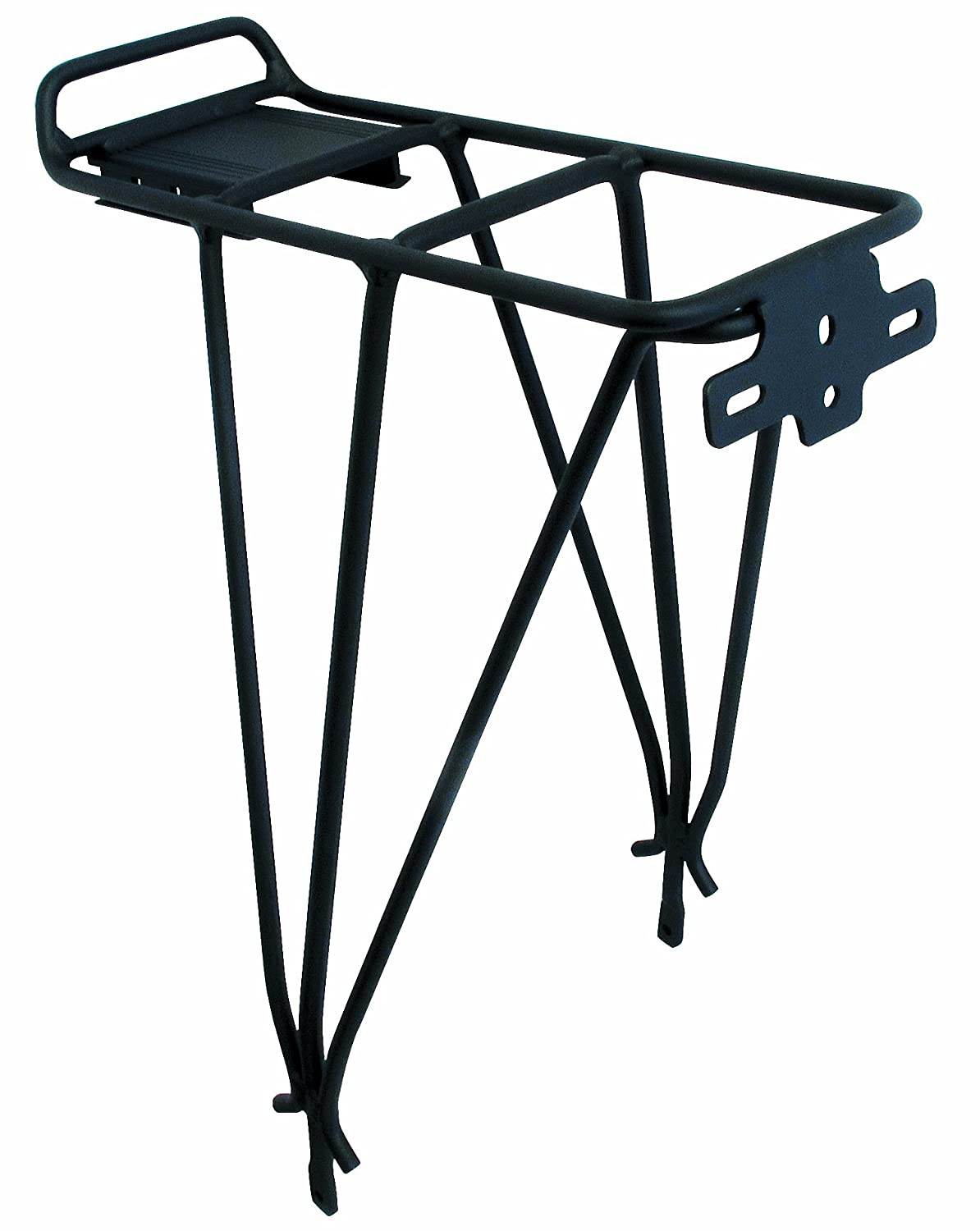 Beto Child Seat Spare Carrier