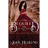 Beguiled (The Fairest Maidens)