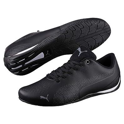 Puma Herren Drift Cat 5 Ultra 362288 01 Sneaker